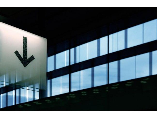 vienna_airport_sinalizar09