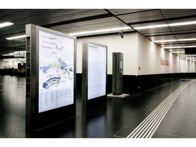 vienna_airport_sinalizar10