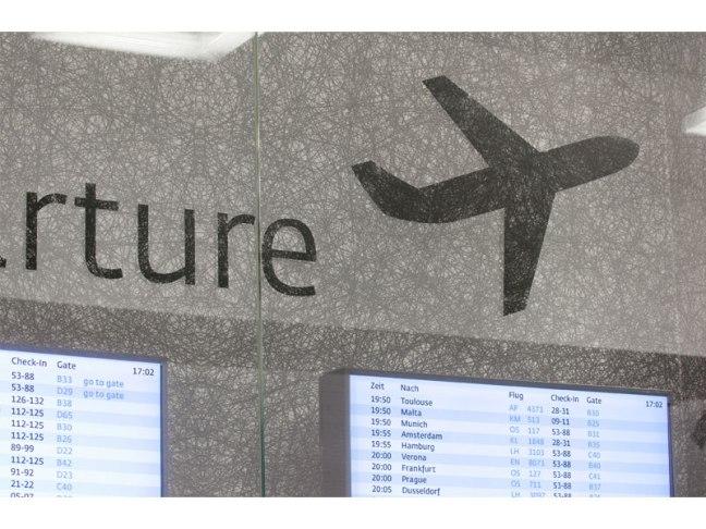 vienna_airport_sinalizar12