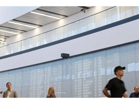 vienna_airport_sinalizar14