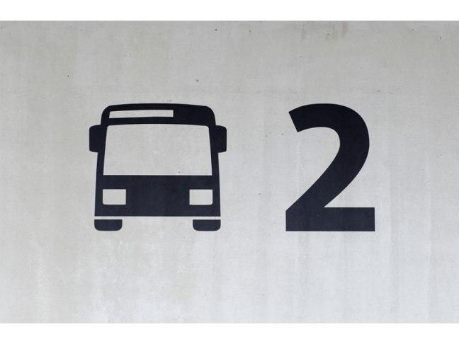vienna_airport_sinalizar18