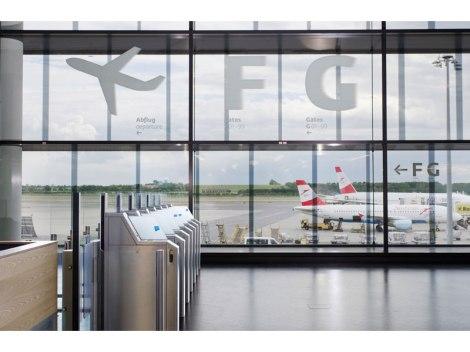vienna_airport_sinalizar19