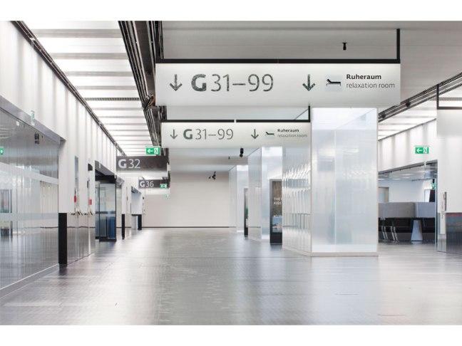 vienna_airport_sinalizar20