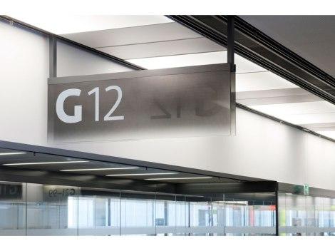 vienna_airport_sinalizar21