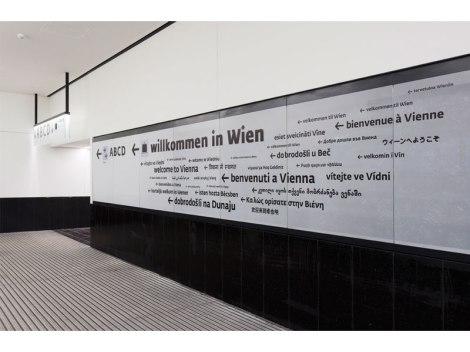 vienna_airport_sinalizar22