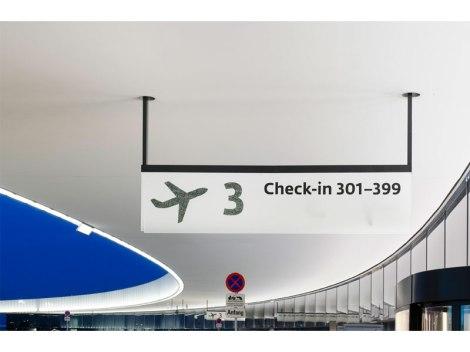 vienna_airport_sinalizar25