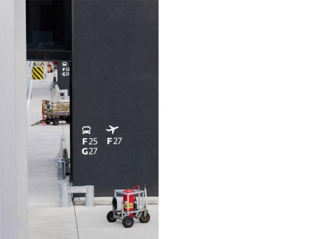 vienna_airport_sinalizar29