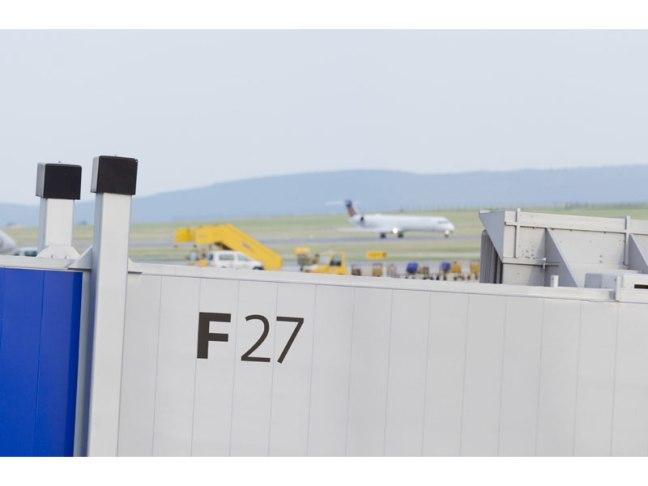 vienna_airport_sinalizar26