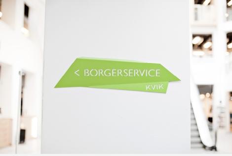 borgerservice_sinalizar07