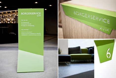 borgerservice_sinalizar09