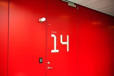 Danish Broadcasting Corporation_04