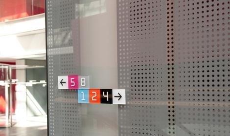 Danish Broadcasting Corporation_07