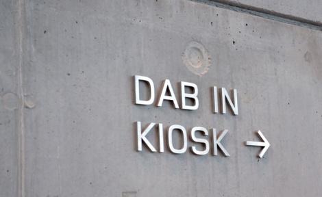 Danish Broadcasting Corporation_12
