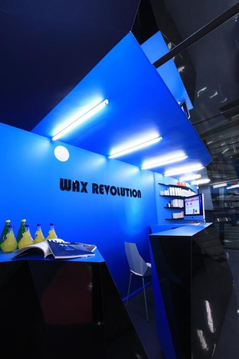 wax_revolution_sinalizar07