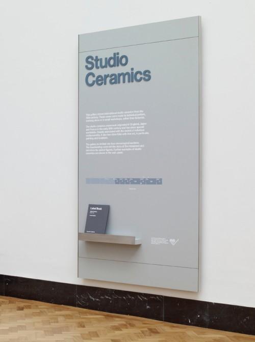 vea_museum_sinalizar10
