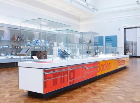 vea_museum_sinalizar02