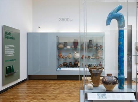 vea_museum_sinalizar04