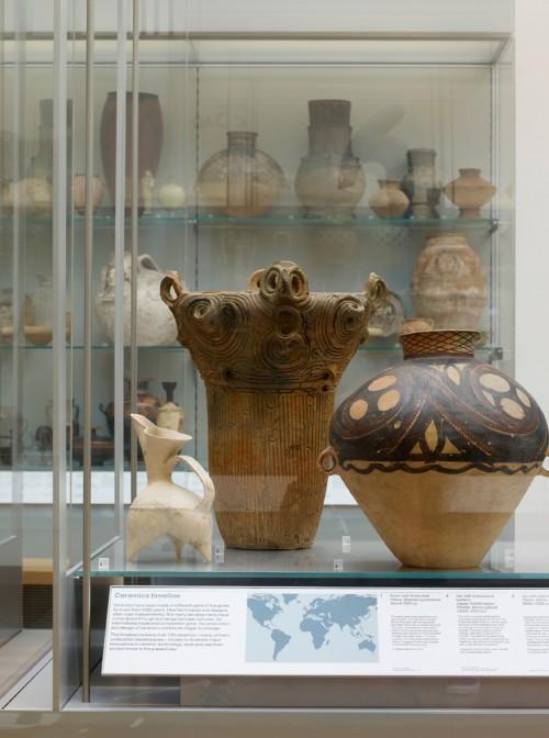 vea_museum_sinalizar06