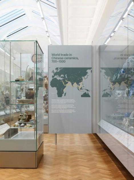 vea_museum_sinalizar08