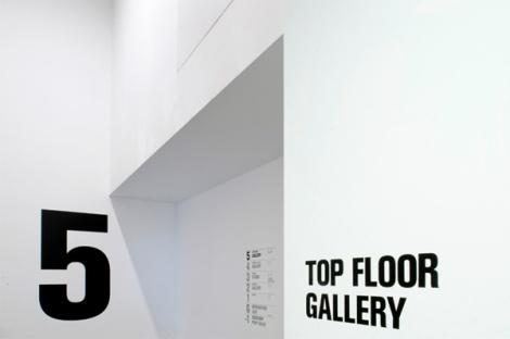 photogs_gallery_sinalizar08
