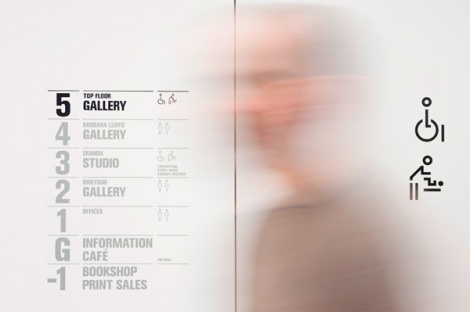 photogs_gallery_sinalizar09