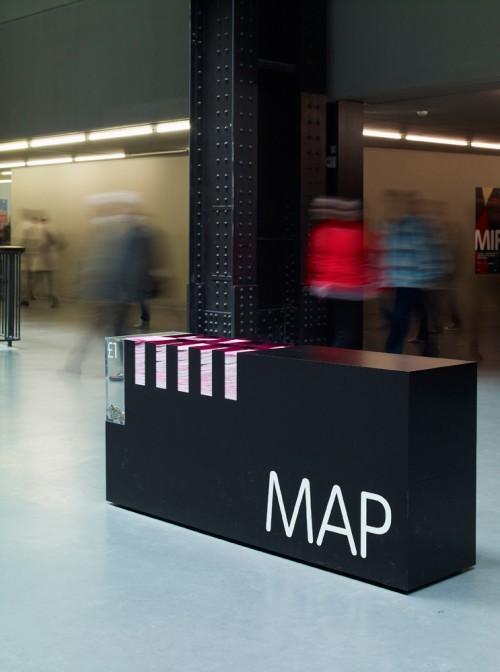 tate_map_sinalizar03