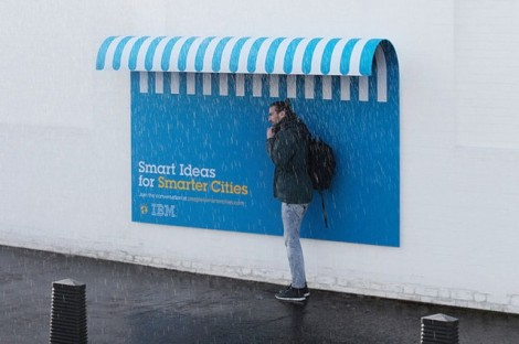ibm_smart_sinalizar02