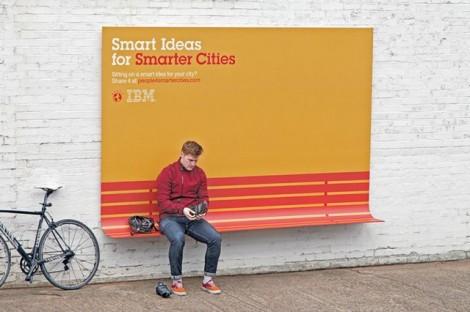 ibm_smart_sinalizar01