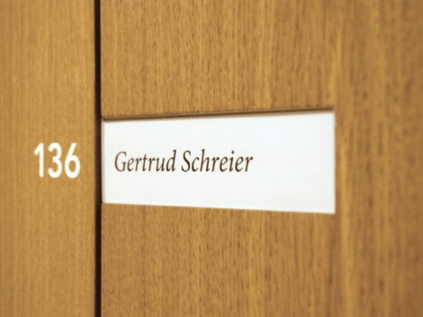 alterszentrum_gf_sinalizar05
