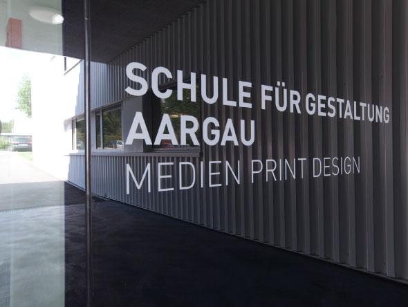 aargau_sinalizar02
