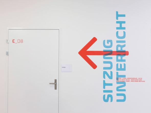 aargau_sinalizar07