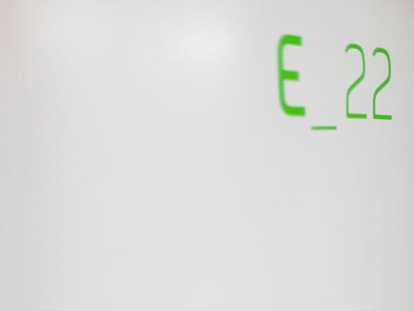 aargau_sinalizar17