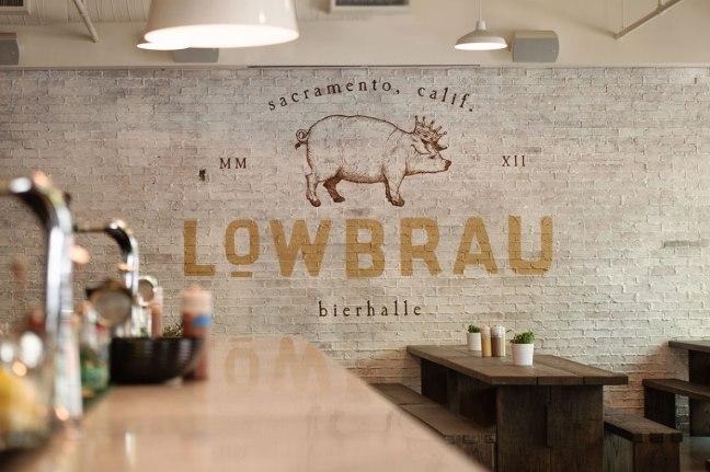lowbrau_sinalizar12