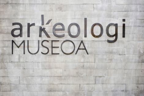 arkeologi_sinalizar01