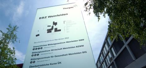 bbz_sinalizar02