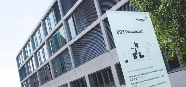 bbz_sinalizar01