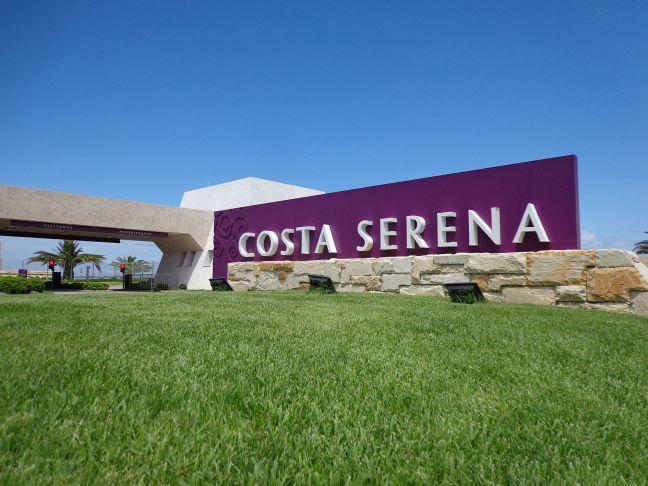 costa_serena_sinalizar01