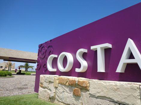 costa_serena_sinalizar03