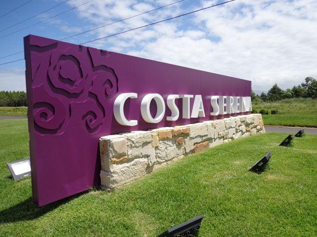 costa_serena_sinalizar02