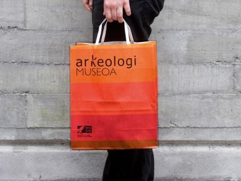 arkeologi_sinalizar08