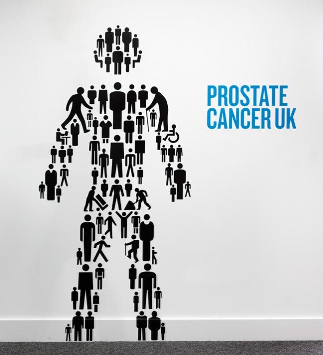 prostate_cancer_sinalizar02