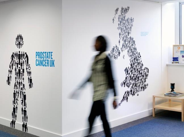 prostate_cancer_sinalizar01
