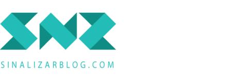 header_logo_snz