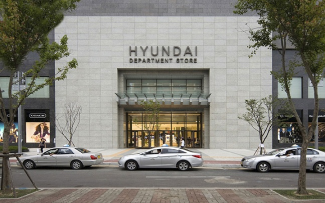hyundai_ds_sinalizar01