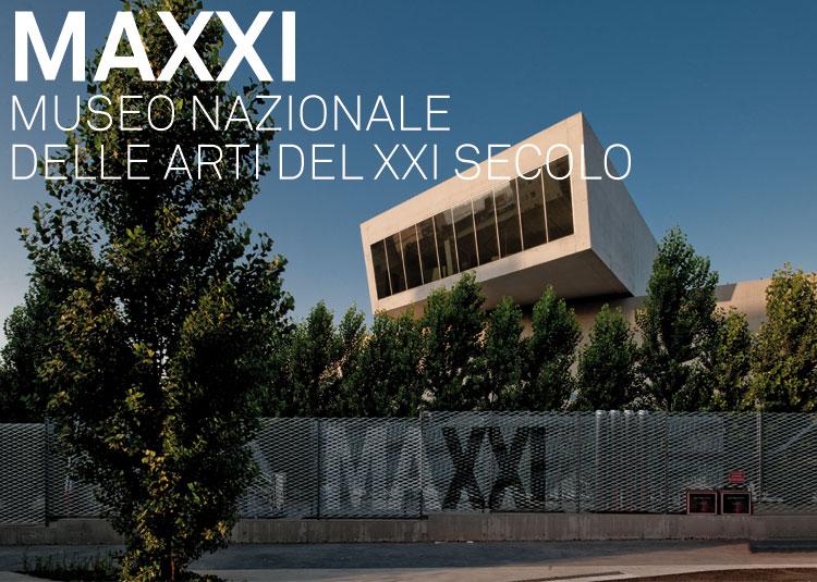 Maxxi sinaliza o sinalizar refer ncias signage for Biblioteca maxxi