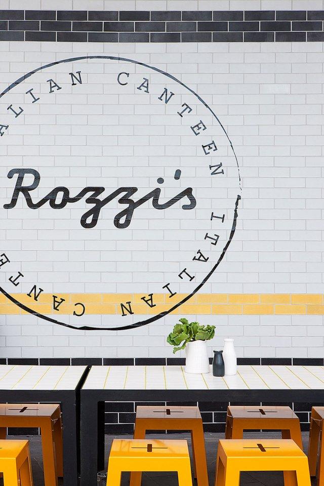 rozzis_sinalizar13
