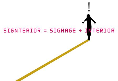 signterior_sinalizar03