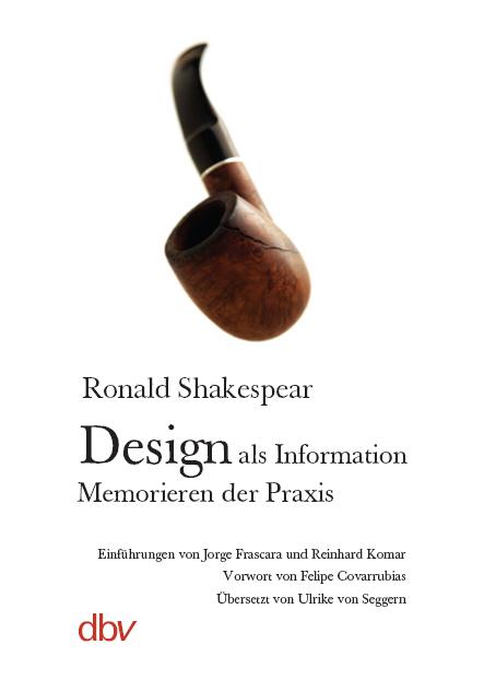 Titel-Ronald-Shakespear