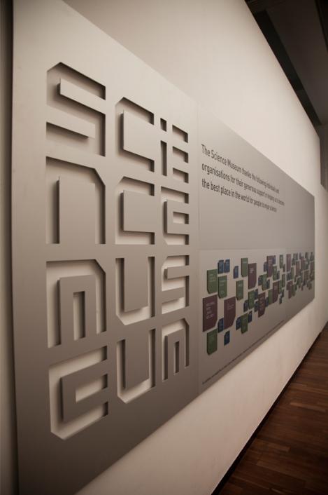 science_museum_sinalizar02
