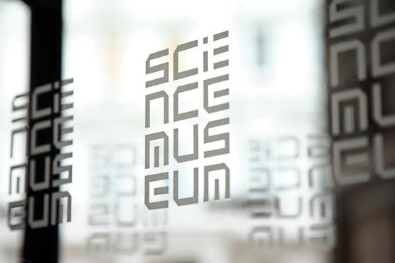 science_museum_sinalizar01